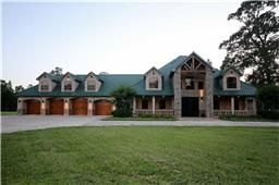 9519 Deer Lodge, Magnolia, TX 77354-Your Luxury Real Estate Agent- 281 899 8033. -http://www.donpbaker.com/