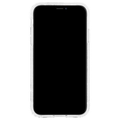 Case-Mate iPhone 11 Pro Max Tough Spraypaint Case
