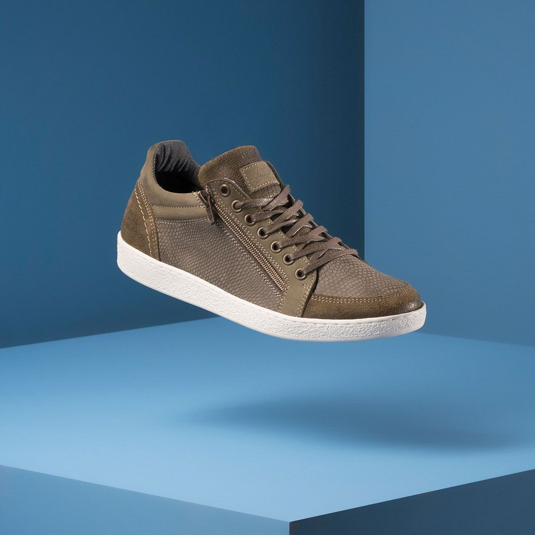 Men's Collection - Sporty Shoes | Bullboxer Shoes
