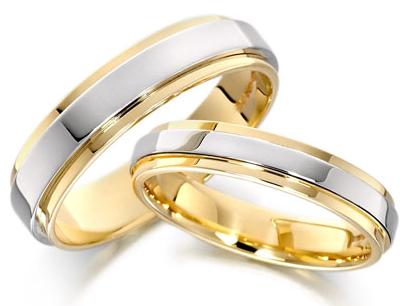 Best Wedding Clipart 2041 Wedding Ring In A Box Holiday Wedding