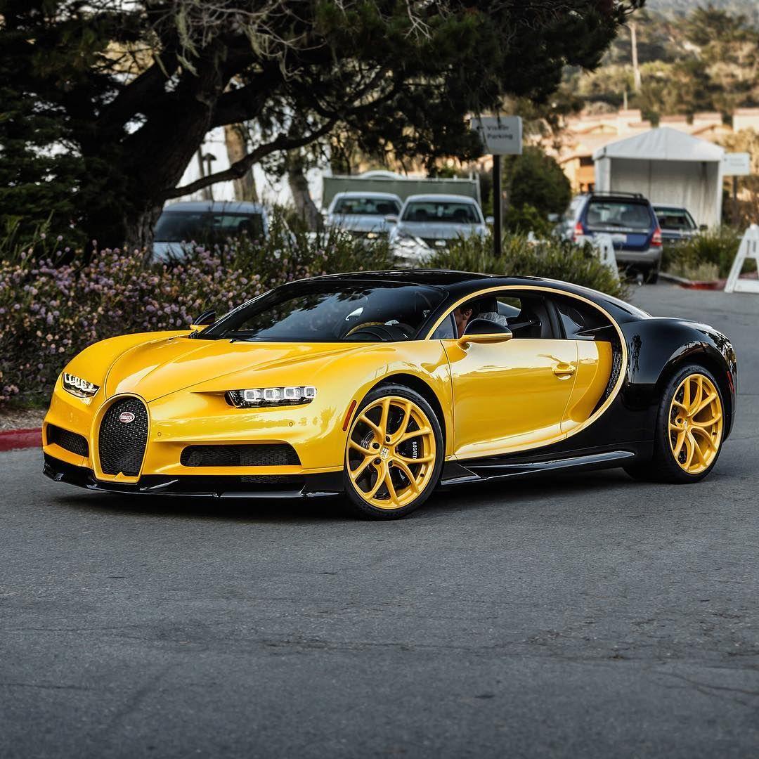 Lamborghini Bugatti: Bugatti Cars, Bugatti, Bugatti Chiron