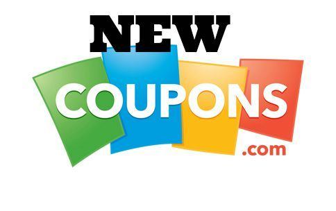 photograph relating to Pringles Printable Coupons referred to as Pin upon The Mad Coupon Chick