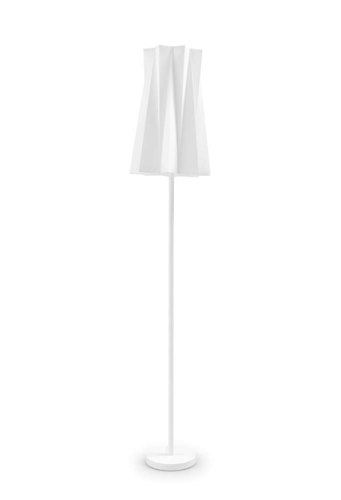 Calligaris Lighting Andromeda Floor 84583cef 1517 8a12 D989ff38f68b3439 Voyager Furniture