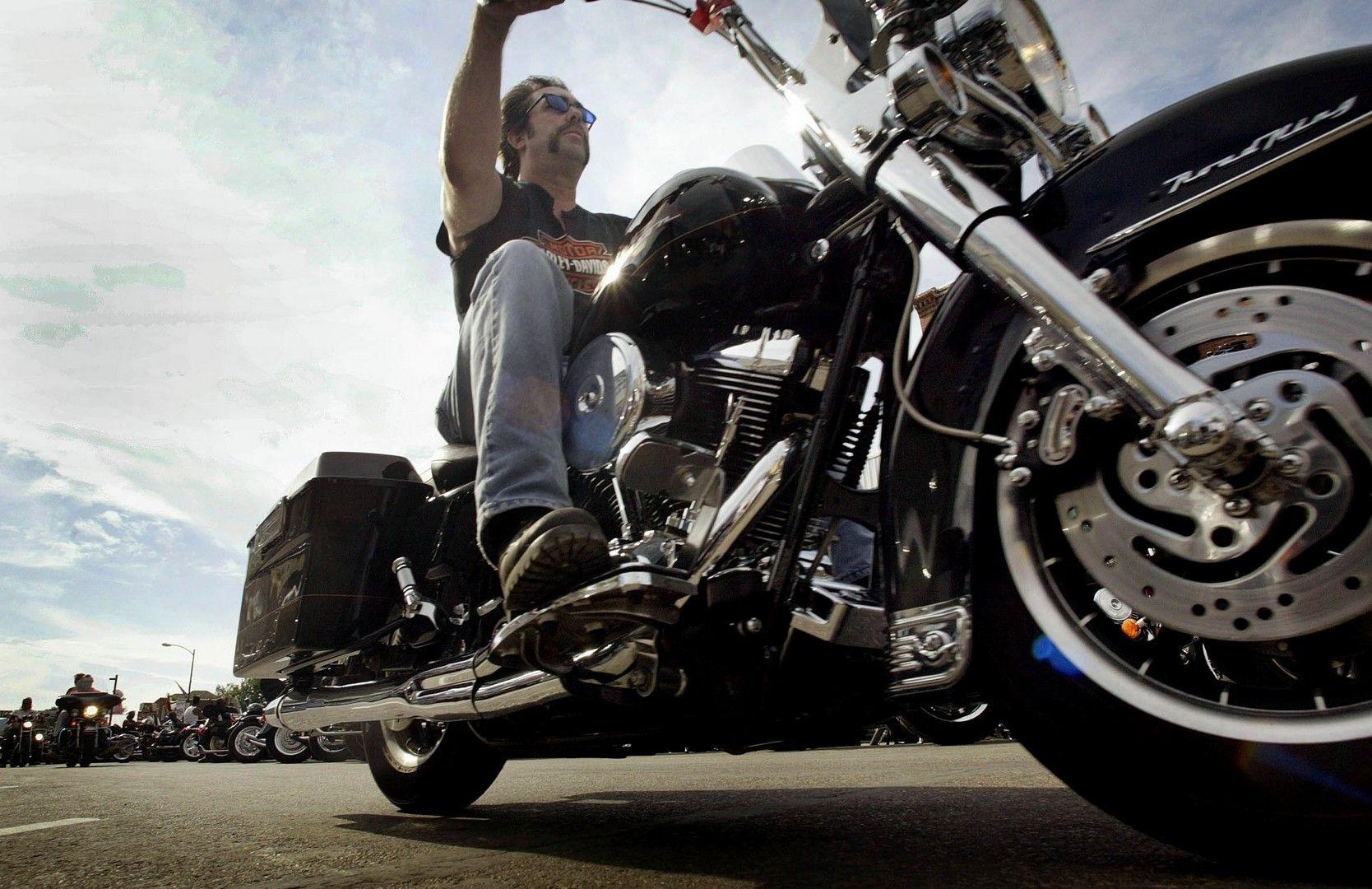 bikers wallpaper | subcultures wallpaper | pinterest | bikers and