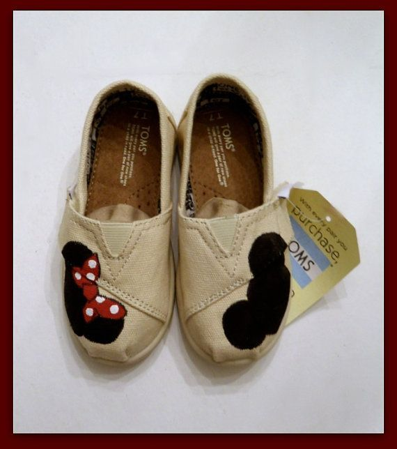 Kids Canvas Shoes Cheap