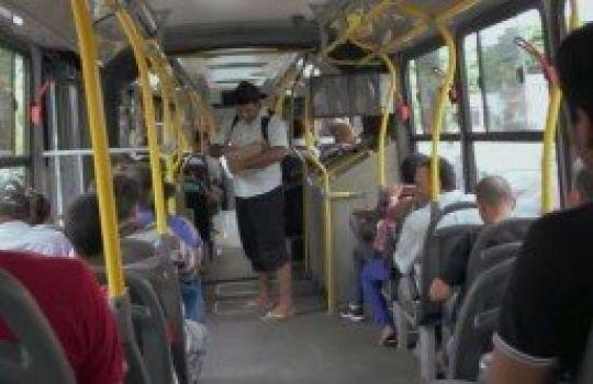 Blog Proclamai o Evangelho Brasil: Evangelismo criativo: bombom é usado para evangeli...