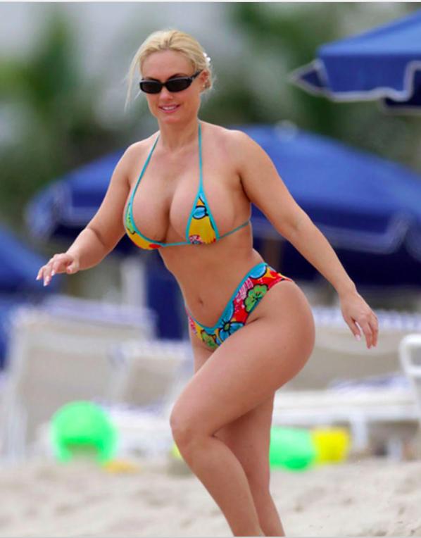 Croatian President Kolinda Grabar Kitarovi May Not Be As