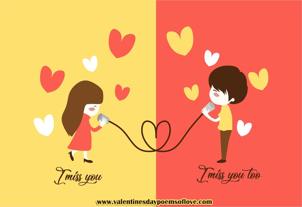 Free Valentine Images Animated Free Valentine Images Download Free Valentine Imag Happy Valentines Day Images When Is Valentines Day Valentine Coloring Pages