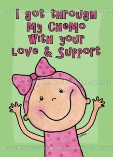Pin By Neada Collins On Cancer Will Not Have Me Pinterest Chemo