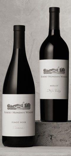 404 Error Olive Wine Wine Pairing Wine