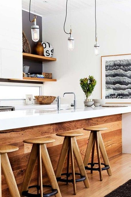 Inspiring Kitchens From Around The World