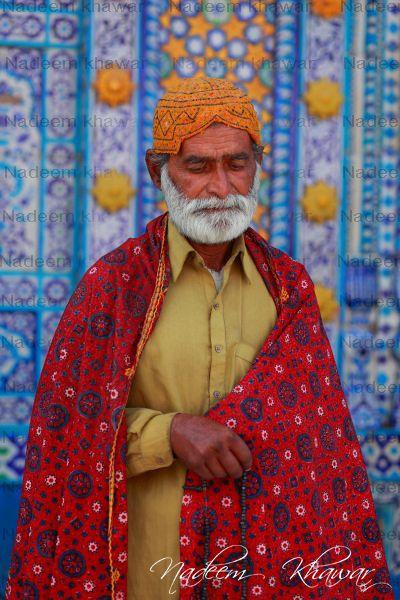 Sindh   | Pakistani provinces picture sorts | Pakistan urdu