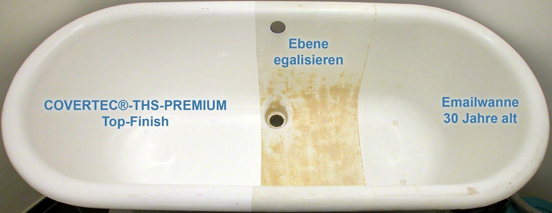badewanne neu beschichten lassen bathtub bathroom