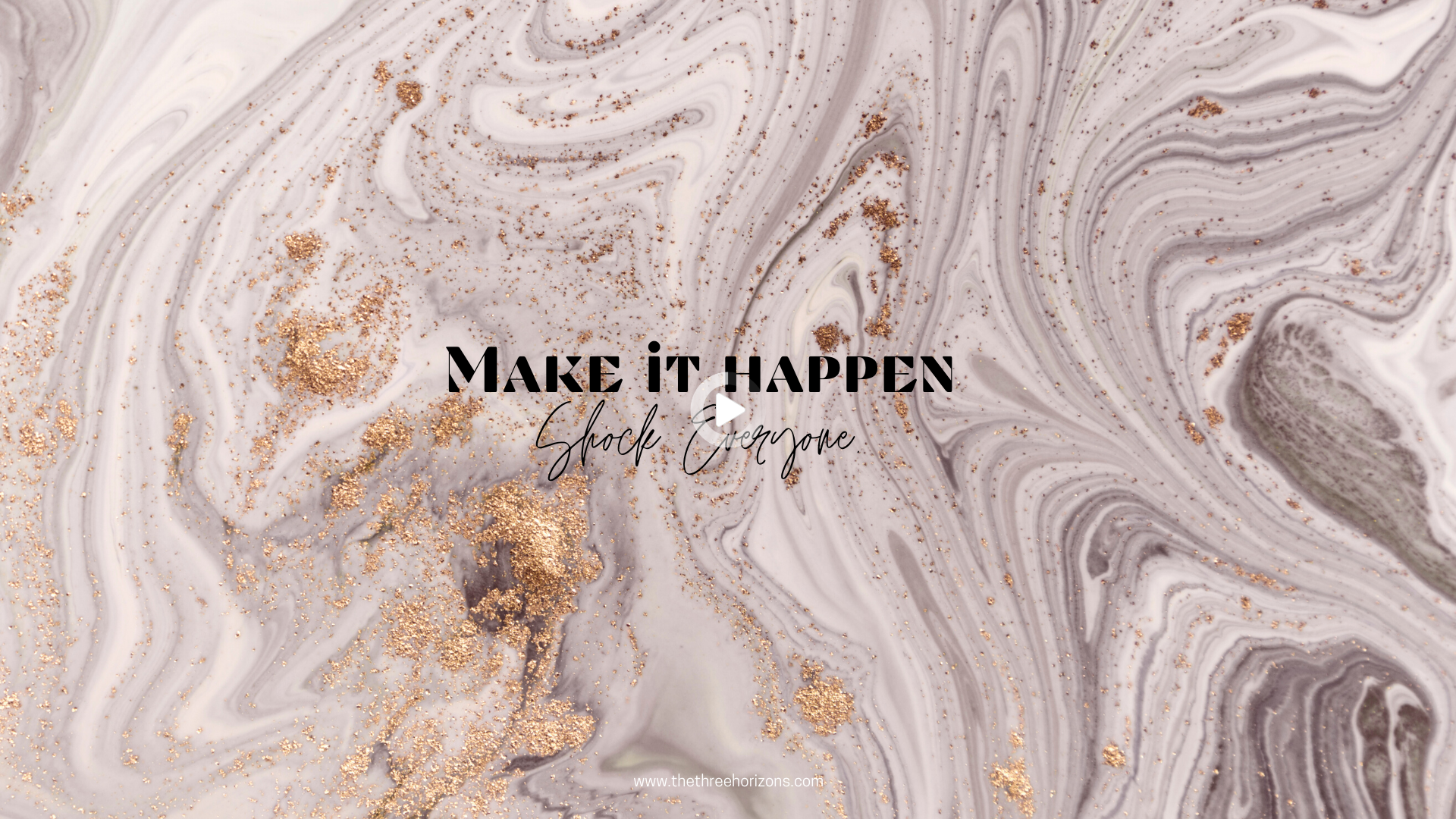 Free Marble Laptop Wallpapers The Three Horizons In 2021 Laptop Wallpaper Cute Laptop Wallpaper Computer Wallpaper Desktop Wallpapers
