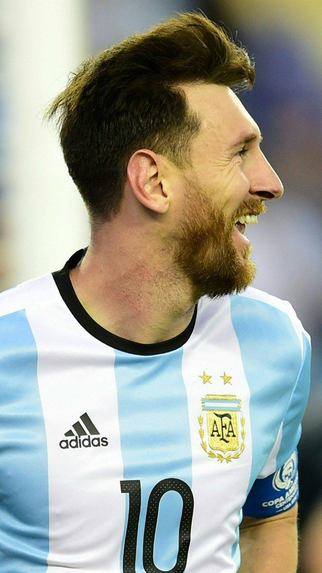 Pin De Mubi En Lionel Messi En 2020 Messi Argentina Fotos De Messi Futbol Messi