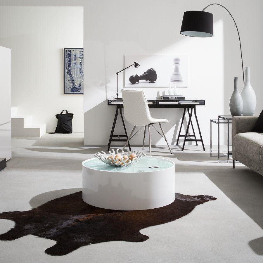 couchtisch lounge my blog. Black Bedroom Furniture Sets. Home Design Ideas