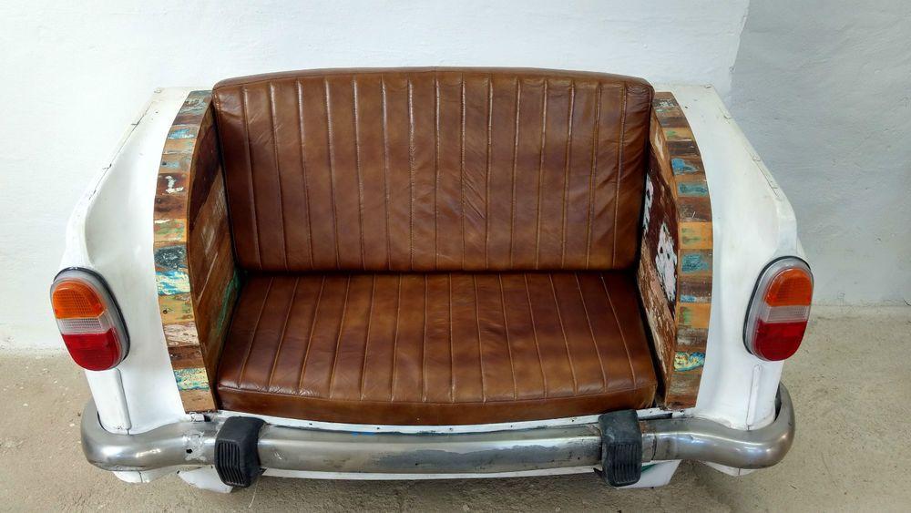 Wohnzimmerschrank Kolonialstil ~ 104 best design furniture interiors möbel einrichtung images on