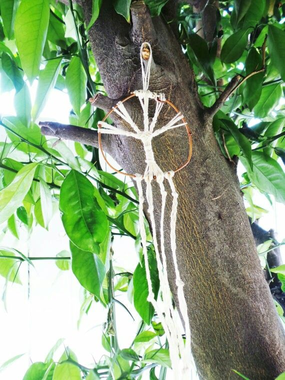Tree of Life.... $15 https://www.etsy.com/listing/454587236/tree-of-life?ref=shop_home_active_3