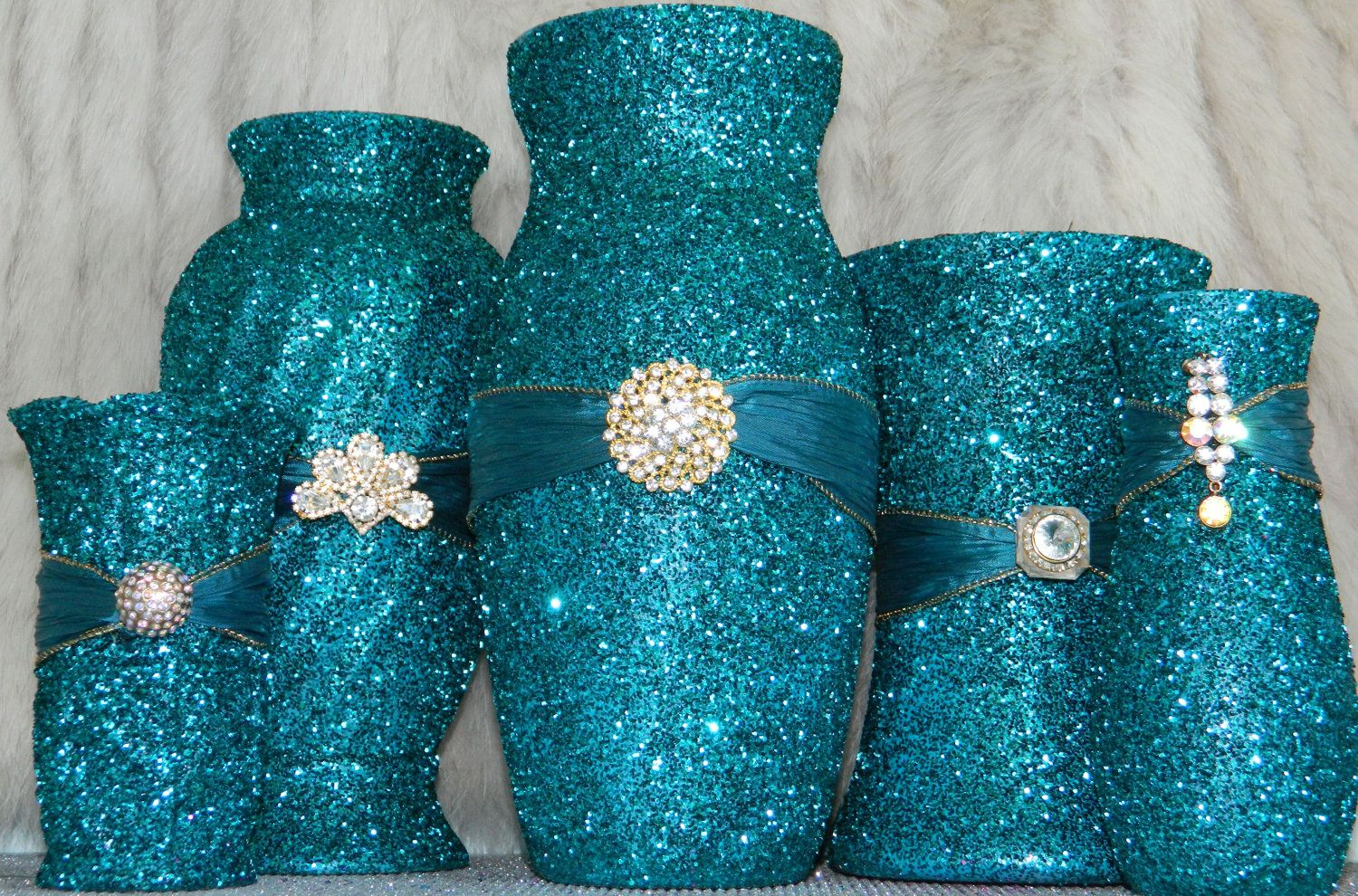 Teal And Purple Wedding Ideas: Turquoise And Purple Wedding Invitations Here Are Some