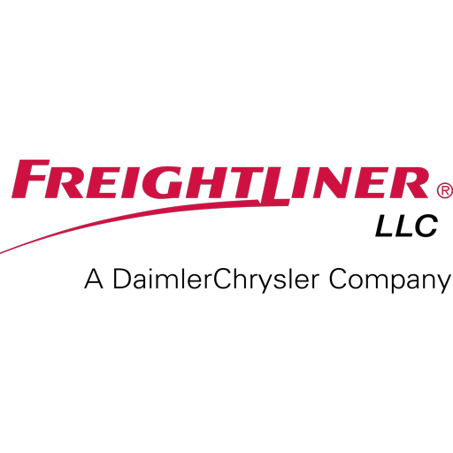 Freightliner Llc Logo Download Freightliner Logos Llc