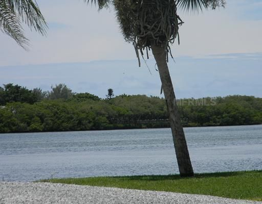 House in FL | Trulia, Englewood, Home and family