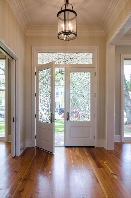 Southern Colonial - Jefferson Door Jefferson Door & Southern Colonial - Jefferson Door Jefferson Door | House stuff ...