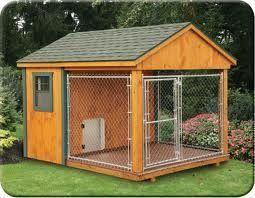 Diy Dog Houses Dog House Plans Dog House Plans Dog Houses