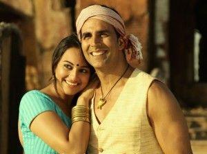 Trailer Of Akshay Kumar's JOKER Gets 'U' Certificate  http://dailyjag.com/entertainment/trailer-of-akshay-kumars-joker-gets-u-certificate/2882/