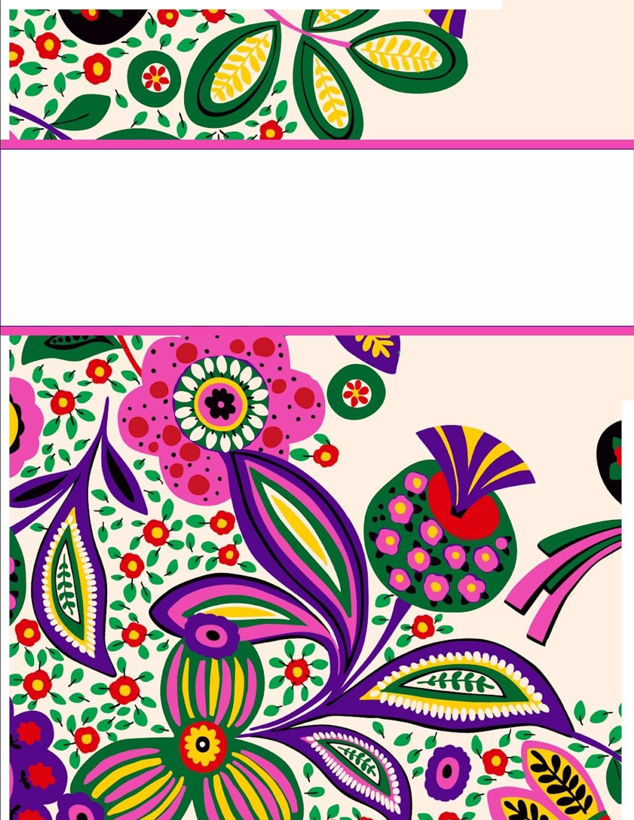 my cute binder covers college pinterest printable binder
