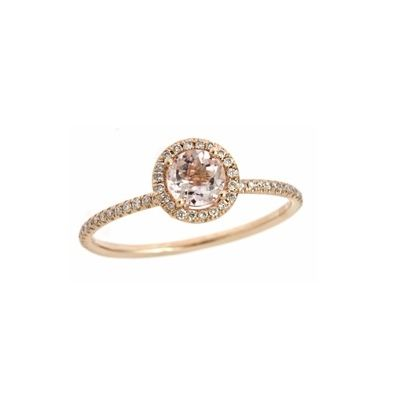 Engagement Rings Under 1000 By Independent Designers