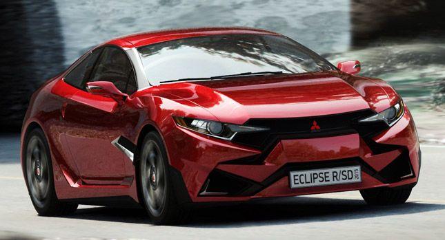 2016 Mitsubishi Eclipse >> Pin On Cosas Que Comprar
