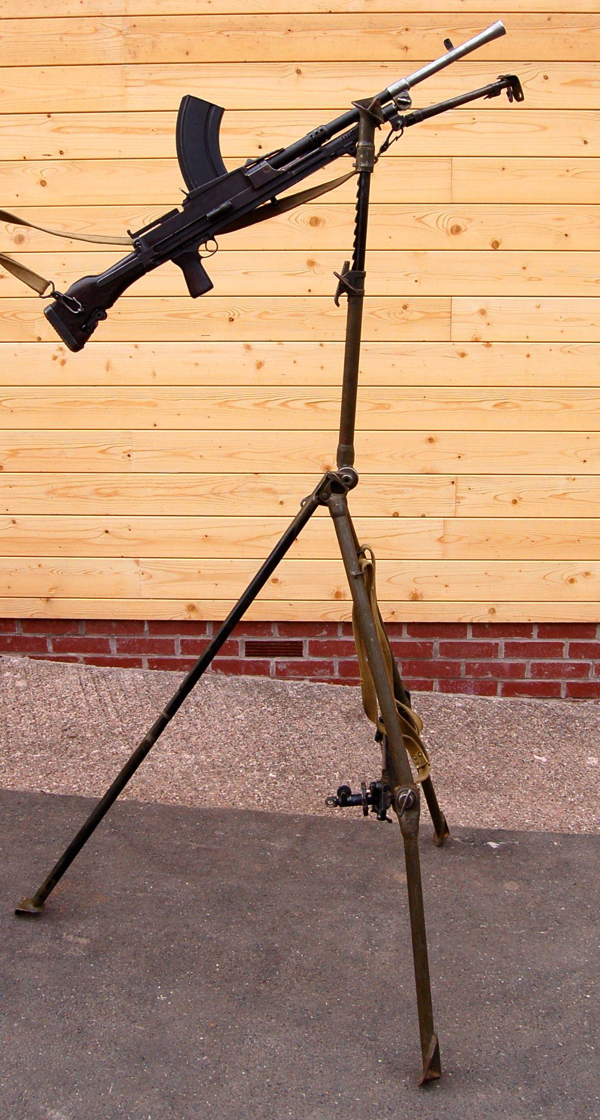 Caldwell Shooting Chair Pod Ikea Directors Tripod Gun Rest Google Search