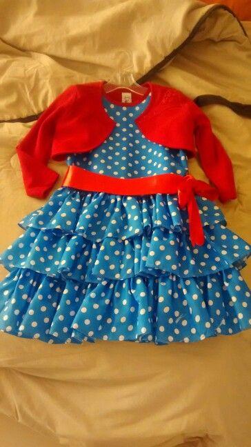 Vestidos de fiesta en monterrey para ninas