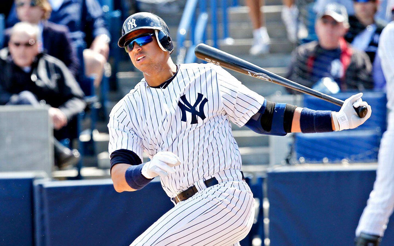 Espn Ny 50 Greatest Yankees Yankees Yankees Baseball New York Yankees