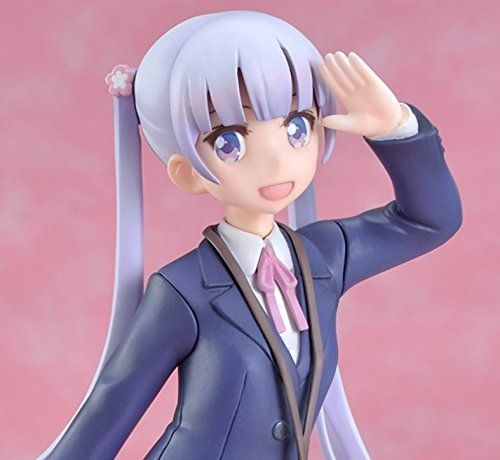 NEW GAME! PM figure Suzukaze Aoba Sega https://www.amazon.com/dp/B01M6Y99IR/ref=cm_sw_r_pi_dp_x_4UzizbHAHCK8J