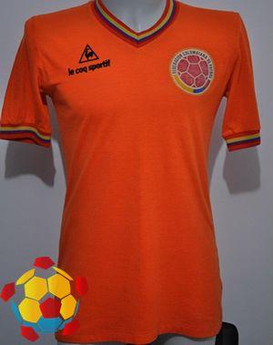 camiseta-colombia-81  64877e165fcce