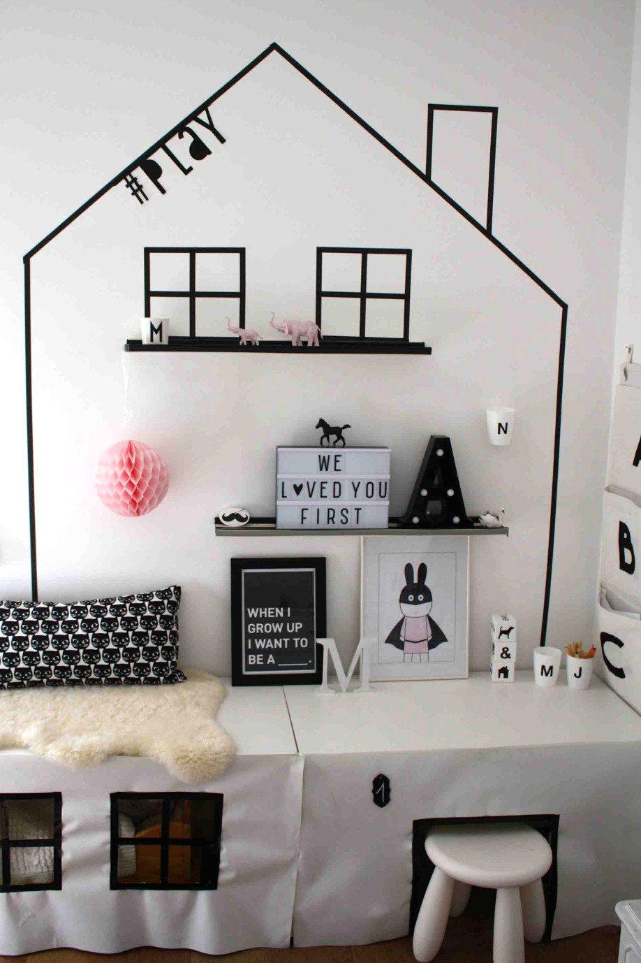wie man sch ne sachen schnell und g nstig selber machen kann erfahrt ihr auf meinem blog. Black Bedroom Furniture Sets. Home Design Ideas