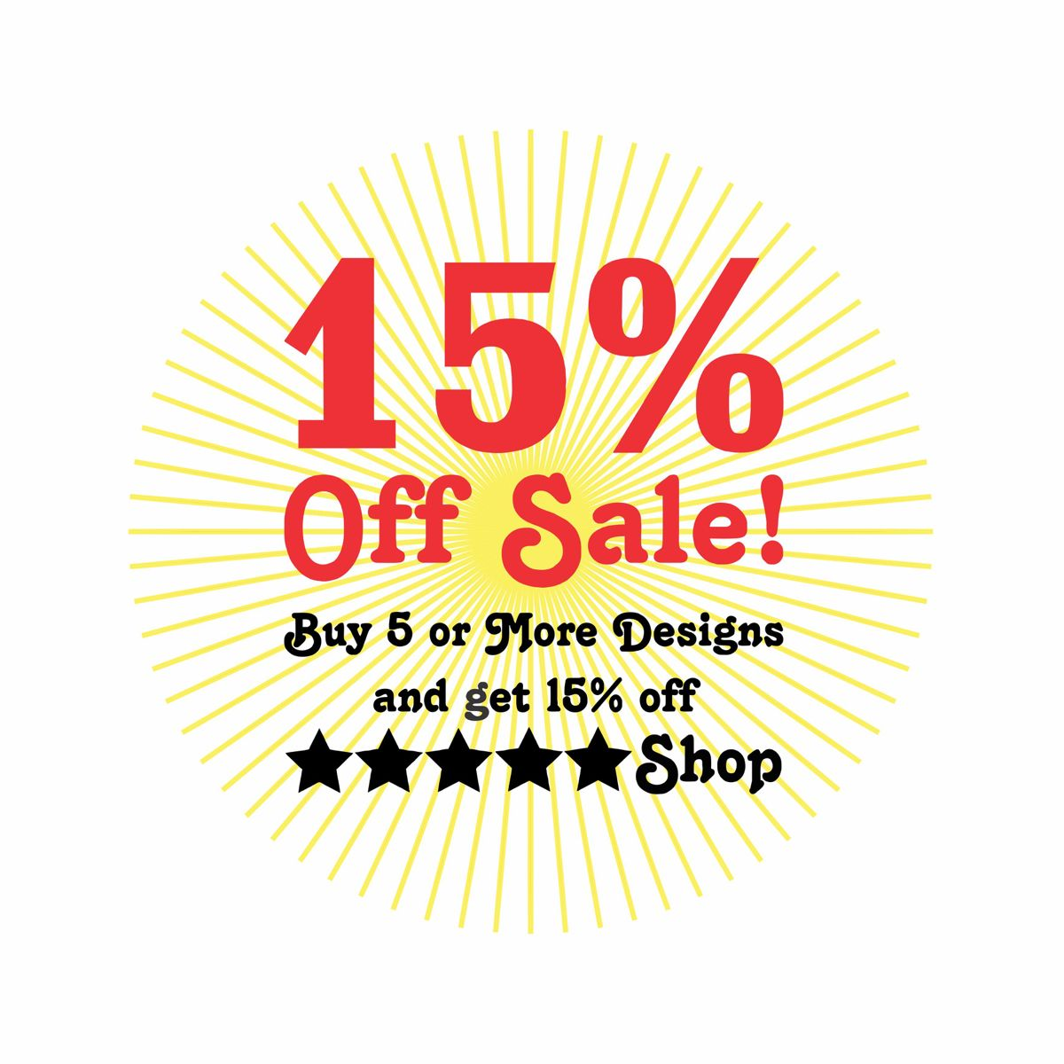 Png Svg Digital Clipart Images For Instant Download Artperch Etsy Tshirt Shop Design Etsy Sales