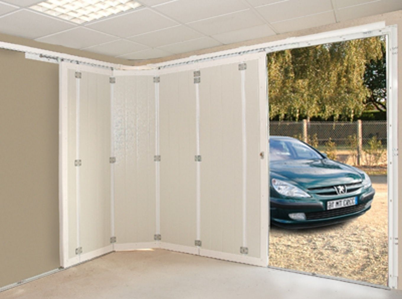 Prix Pose Porte Fenetre Of Porte De Garage Avec Devis Pose Fenetre Pvc Serrurier Garage Design Outdoor Decor Closed Doors