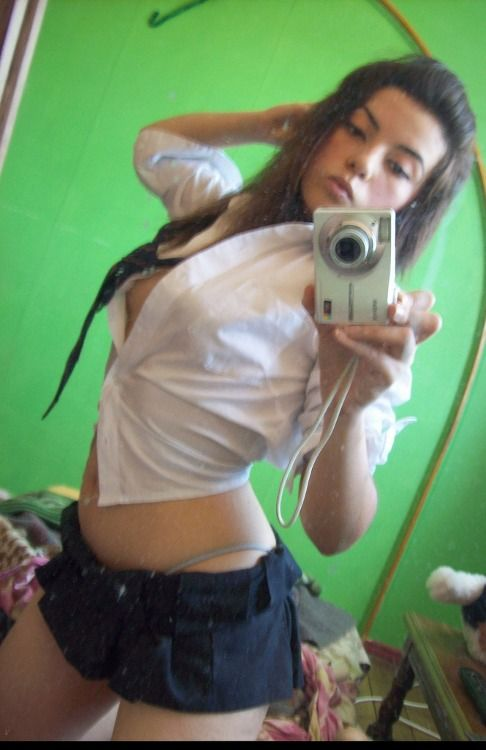 That interfere, girls cosplay nude autofotos