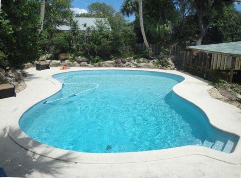 House Vacation Rental In Daytona Beach From Vrbo Com Vacation Rental Travel Vrbo Vacation Rental Beach Vacation Rentals Florida Vacation