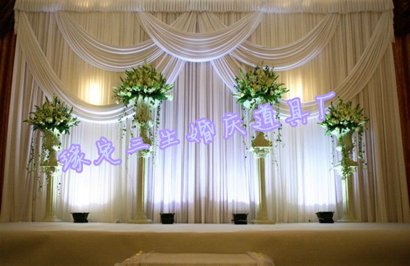 Top selling elegance wedding backdrops for wedding decoration top selling elegance wedding backdrops for wedding decoration wedding accessorieschina mainland junglespirit Gallery