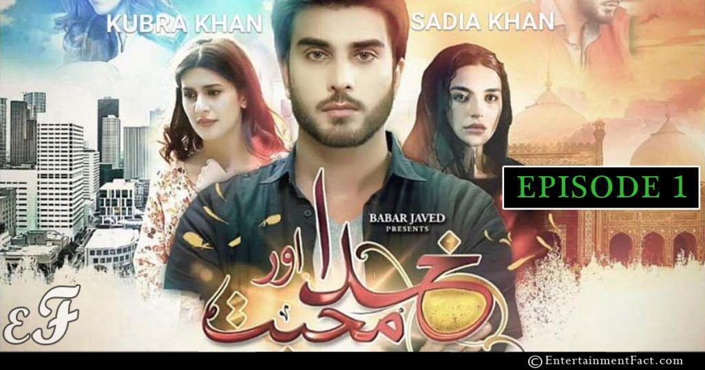 Humsafar drama with subtitles - Film anak2 youtube