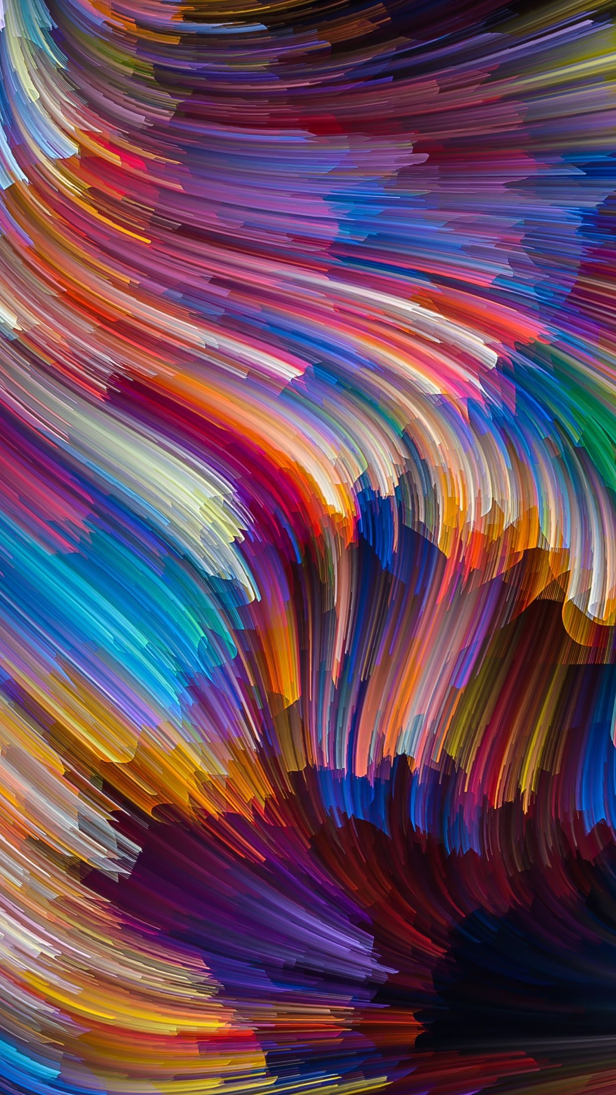 Idea by Rylee Clifton on iPhone Abstract wallpaper design