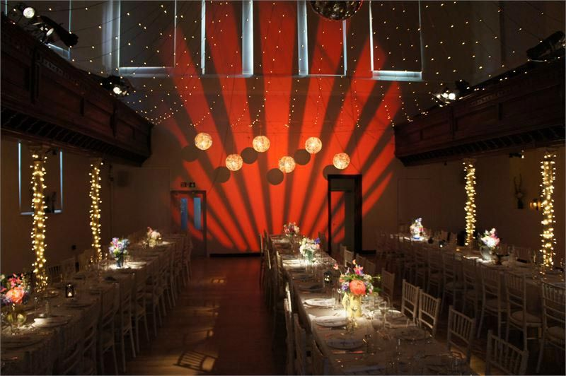 The 30 Most Unusual Wedding Venues In London Unusual Wedding Venues Wedding Venues London Wedding