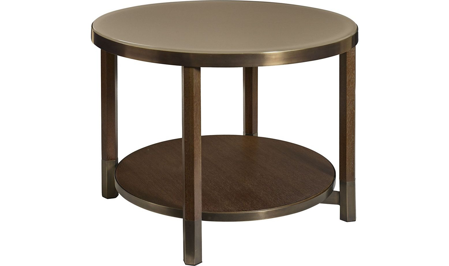 Spoke Lamp Table By Barbara Barry 3356 Baker Furniture Table Table Lamp Baker Furniture [ 924 x 1556 Pixel ]