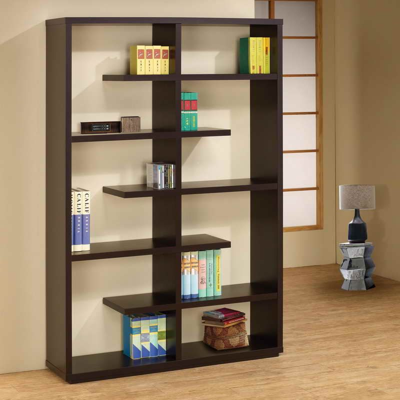 Shelves Design Should you plan to learn woodworking techniques, look at  http://