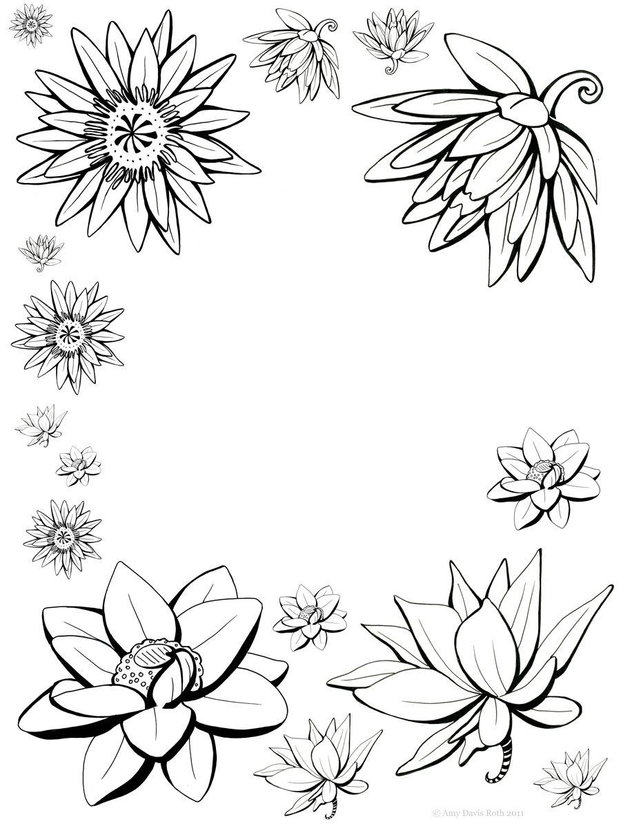 Flowers pyrography pinterest pyrography woodburning and wood flowers izmirmasajfo