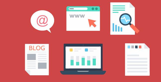 50 Best E-commerce Marketing Ideas – You Should Know | E commerce ...