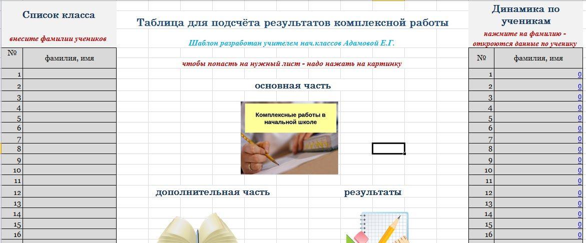 Спиши.ру русский язык зеленина хохлова 3 класс